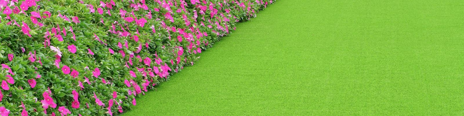 The Finest Artificial Grass