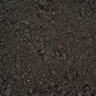 Working out how much topsoil you need gardeners blog for Quality topsoil