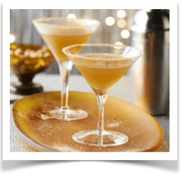 mince-pie-martinis